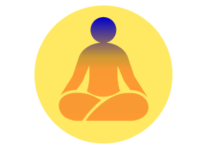 Mindfulness Connection Albuquerque